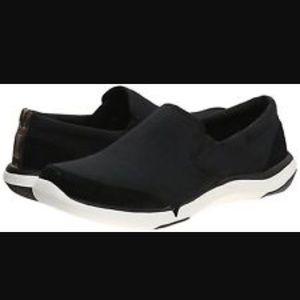 Teva Shoes - NEW TEVA WANDER SLIP-ON. Black