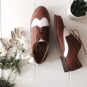 ollio Shoes - NWOT flats