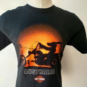Harley-Davidson Other - Harley Davidson men's t shirt M