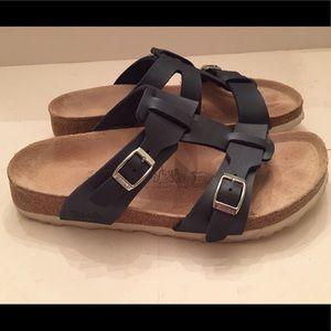 Birki's sandals by Birkenstock, perfect condition