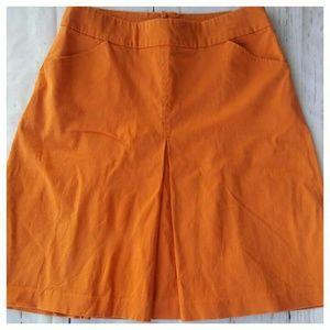 Mountain Lake Dresses & Skirts - MOUNTAIN LAKE box skirt