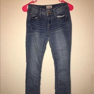 Mudd Denim - Mudd jeans