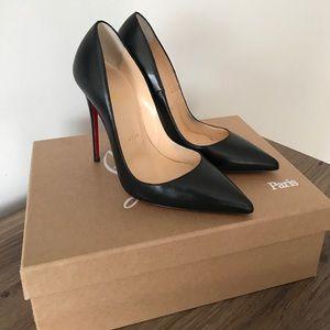 Shoes - Christian Louboutin