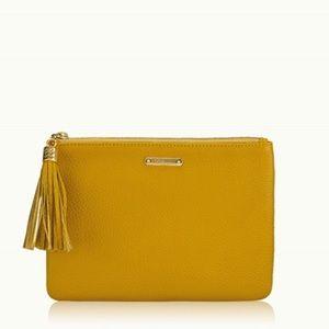 Gigi New York - all in one bag