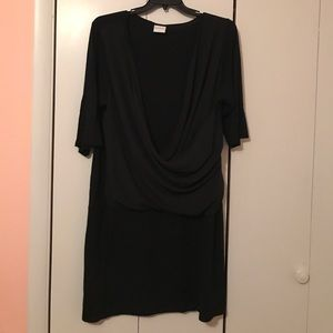 Junarose Dresses & Skirts - Dress