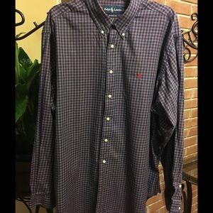 Polo by Ralph Lauren Other - Men's Polo Ralph Lauren shirt