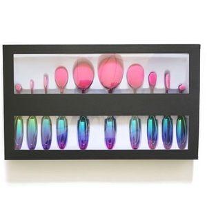 Other - 🎉COMING SOON🎉10PCS Makeup Brush Set