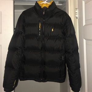 Polo by Ralph Lauren Other - POLO WINTER JACKET