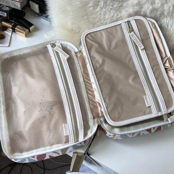 34% off Sephora Handbags - Sephora limited edition ...