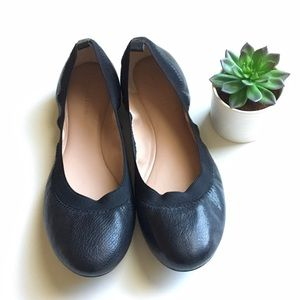 Banana Republic Shoes - Banana Republic Abby ballet flats black