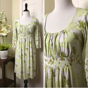 Bob Mackie Dresses & Skirts - Bob Mackie Studio Dress