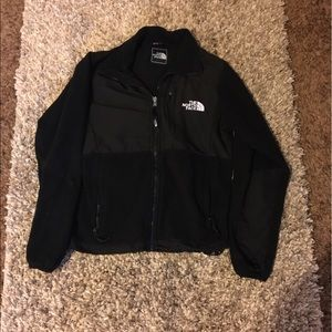 The North Face Jackets & Blazers - North Face Jacket Size XS woman