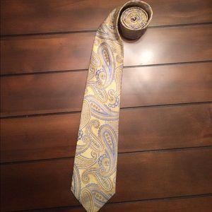 Geoffrey Beene Other - Neck tie