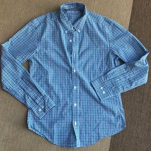 American apparel Other - New men's shirt.