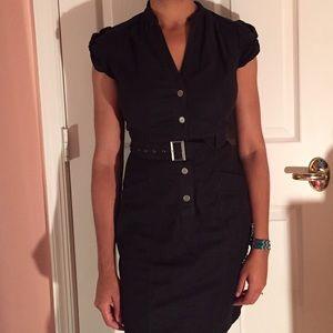 New York & Company Dresses & Skirts - Cute little black dress