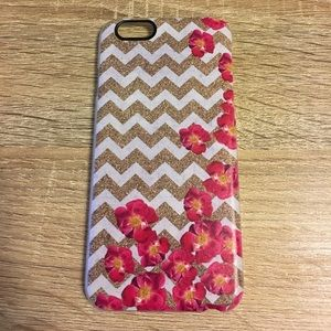 Casetify Accessories - CASETIFY iPhone 6S Hard Shell Case