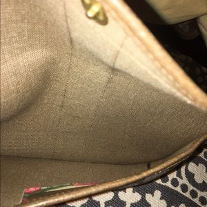 82350cd6f407 Gucci Bags - ***SOLD ON TRADESY*** Vintage Gucci Wallet Clutch