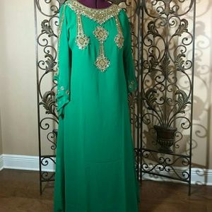 Dresses & Skirts - Dubai kaftans