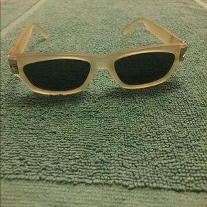 Versus By Versace Accessories - Ladies Versus by Versace sunglasses