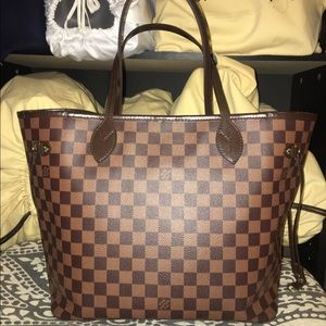 f23658064a2b Louis Vuitton ·    SOLD ON TRADESY    ...