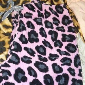 Other - Sleep pants
