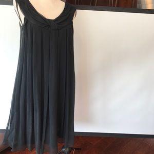 Diane von Furstenberg Dresses & Skirts - DVF DRESS