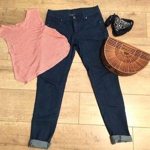 Carmar Denim - Carmar Jeans