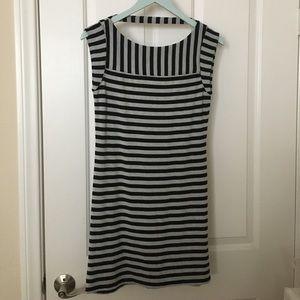 Trina by Trina Turk tunic dress.