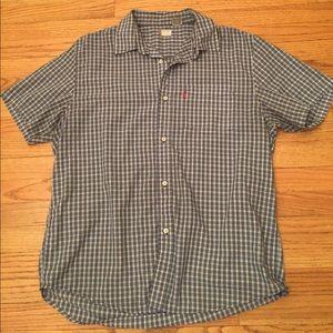 Levi's Other - Men's Levi shirt