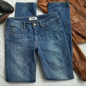 Acne Denim - Acne Jeans