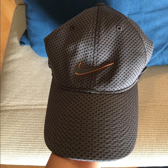 3fe071b71d1 Nike Legacy 91 Dri-Fit Mesh Hat. M 58fe951bf092822cc20069ac