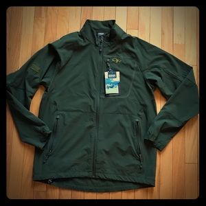 Outdoor Research Other - Men's Outdoor Research Ferrosi jacket large