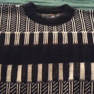 COOGI Other - COOGIE AUSTRALIA PURE WOOL sweater