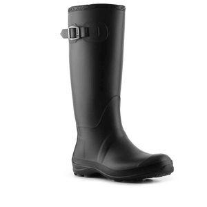 Kamik Shoes - KAMIK Olivia Rain Boots
