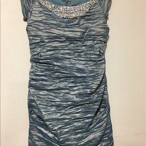Alex Evenings Dresses & Skirts - ALEX EVENING WOMEEN'S DRESS