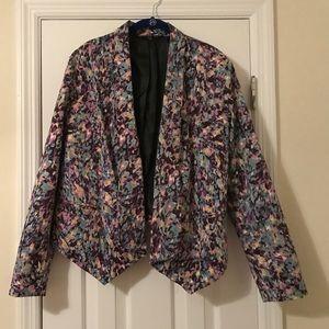 Dress/Tuxedo Jacket