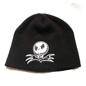 Accessories - The nightmare before Christmas beanie