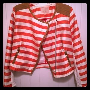 Gibson Latimer Jackets & Blazers - Jacket