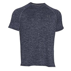 Under Armour Other - New Under Armor Men's tech short sleeve T-Shirt