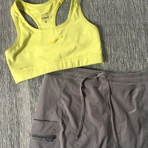 Dresses & Skirts - Athletic skort