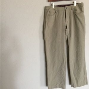 Isis Pants - Isis Hiking Dry Fit Pants