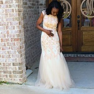Dresses & Skirts - UCenterDress.com Formal Prom Dress