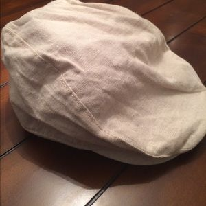 H&M Other - Driving Hat