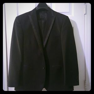 Giorgio Fiorelli Other - Black tuxedo
