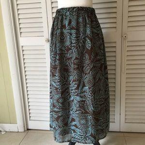 """unbranded Dresses & Skirts - Unbranded Skirt/Dress Waist 28/29"""""""