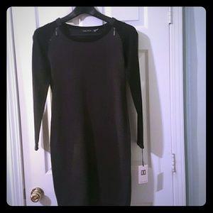 Ivanka Trump Dresses & Skirts - Sweater dress