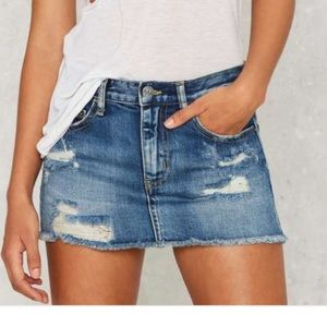 ass-in-jeans-skirts
