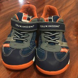 Tsukihoshi Other - Tsukohoshi shoes