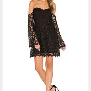 Bardot Dresses & Skirts - Bardot Antoinette Dress