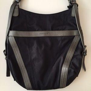 Handbags - SALE! Norm Thompson Shoulder Bag